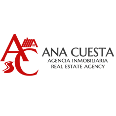 Inmobiliarias Estepona real estate