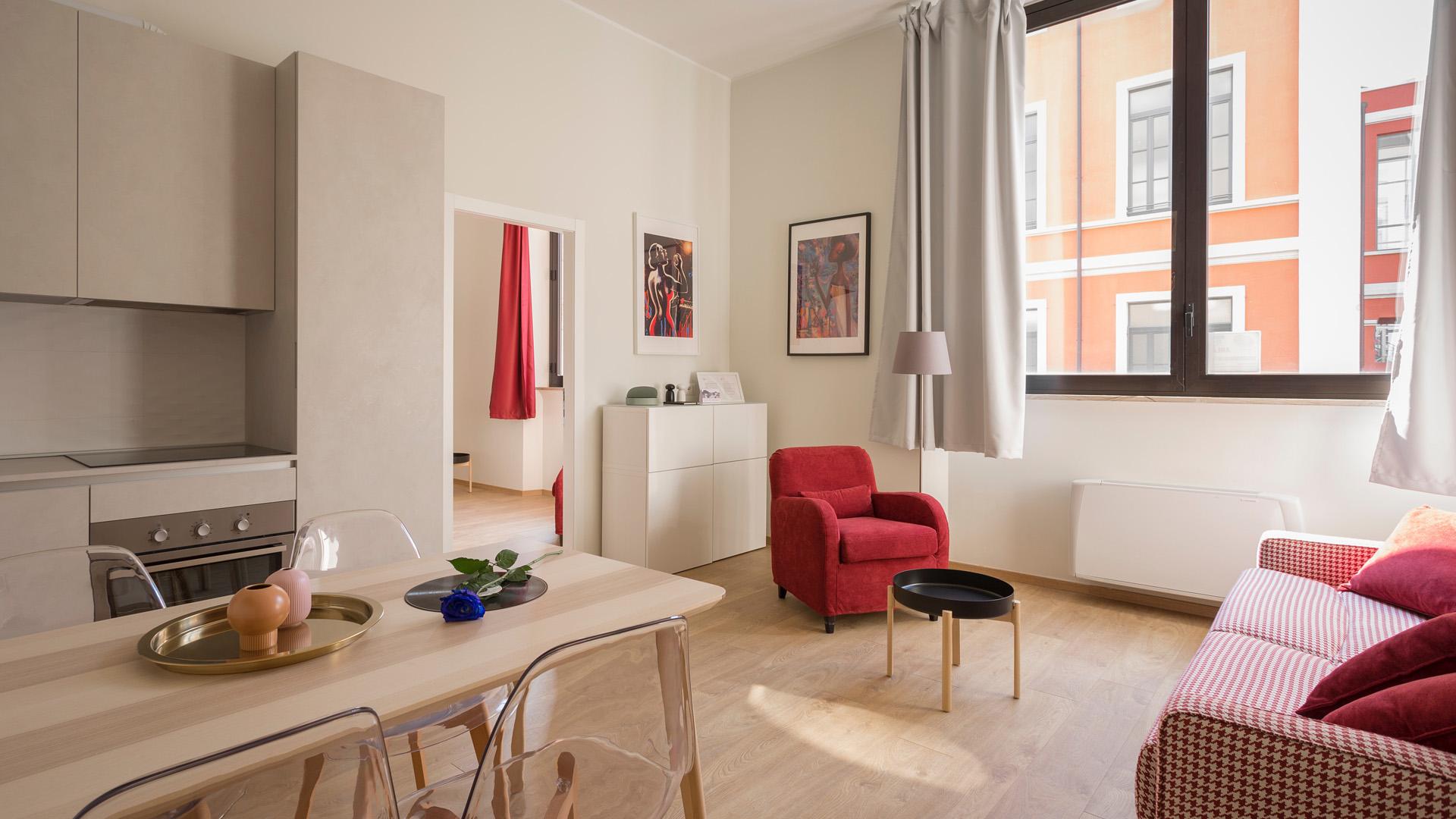 Inmobiliarias Estepona real estate